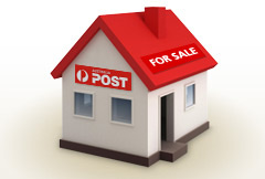Looking to buy a Post Office?