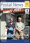Postal News 2005 Q1