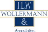 ILW Wollermann & Associates