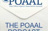 POAAL podcast