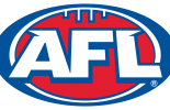 Australian Football League AFL