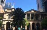 Brisbane GPO