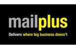Mail Plus Logo