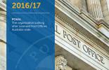 POAAL 2016 LPO Supplier Directory