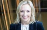 Australia Post Christine Holgate